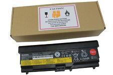 94WH Original T510 Battery For Lenovo ThinkPad W510 T410 SL410 T420 W520 T430