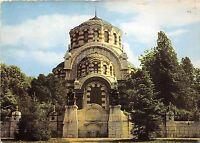 B46399 Plevene Grivitza Le Mausolee roumain  bulgaria