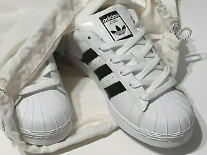 Prohibir Separar Negociar  Las mejores ofertas en Zapatillas deportivas ADIDAS Superstar Charol para  Mujeres | eBay