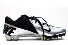 NikeMen's Nike vapor elite TD hyper fuse cleat football and lacrosse Size 14