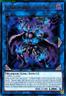 The Phantom Knights of Rusty Bardiche ultra** LEHD-ENC00 X1 Effect Link Monster