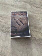 Glass Tiger ~ Diamond Sun ~ Cassette Tape