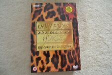 Only Fools and Horses The Complete Collection ***DVD BOXSET***