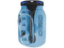 OGIO - 122106_113 - Reservoir Replacement Part - 2 Liter Bladder