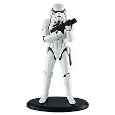Star Wars Stormtrooper 7 1/2-Inch Porcelain Statue (2nd Version) Attakus NEW!