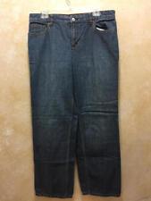 Liz Claiborne Jeans Women's 10R Regular Straight Leg Excellent Condition
