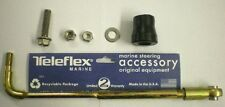 Teleflex Seastar Morse Steering Link Arm Kit For OMC & Mercury - New A20