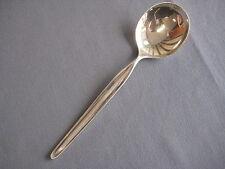 WMF Zürich Tassenlöffel aus 800`Silber
