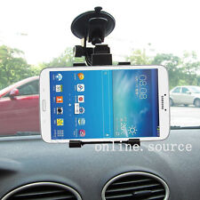 "Car Mount Stand Dock Holder for Samsung Galaxy Tab 3 7.0 8.0""  P3200 T3100/T3110"