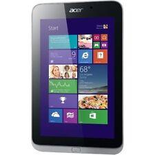 32GB Quad Core Backlight Tablets & eBook Readers