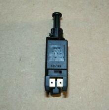 GENUINE VW MK4 GOLF PEDAL SWITCH 2 PIN 191 945 515 B (A12)