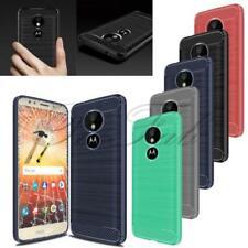 Fundas y carcasas azul Para Motorola Moto E para teléfonos móviles y PDAs Motorola