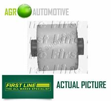 FIRST LINE FRONT LH RH CONTROL ARM WISHBONE BUSH OE QUALITY REPLACE FSK6569
