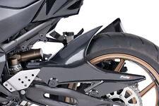 PUIG REAR TIRE HUGGER KAWASAKI 4431C Fits: Kawasaki Z1000,Z750R