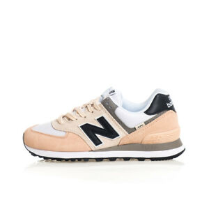 SNEAKERS Mujer NEW BALANCE 574 WL574SK