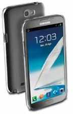 Cellular Line Invisible Case for Samsung Galaxy S Advance - Transparent