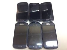 Samsung Galaxy Prevail 2 SPH-M840 - Blue (VIRGIN MOBILE) AS IS FOR PARTS - 7