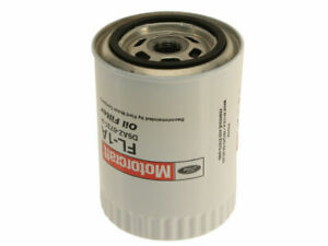 For 1981-1985 Toyota Pickup Oil Filter Motorcraft 38419QY 1982 1983 1984 RWD