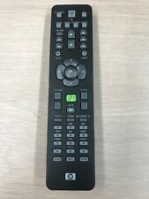 HP RC6 IR Media Center MCE Remote Control 5069-8344 Windows Tested          (S1)