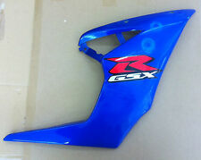 GSX-R 1000 k5 k6 Rivestimento Laterale Destra Fairing right
