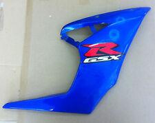GSX-R 1000 k5 k6 lateral derecha fairing right