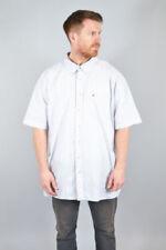 Camicie casual e maglie da uomo camicie casual marca Tommy Hilfiger Taglia XXL