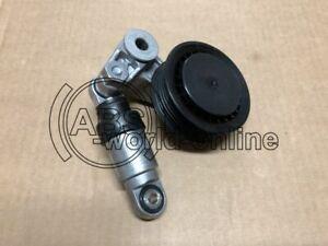 Original 074145299A 074145283B Riemenspanndämpfer VW T4 2.5 TDI AHY AXG NEU