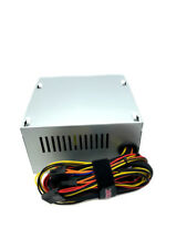 HP 350W POWER SUPPLY for 5188-2625 DPS-300AB HP-D3057F3R