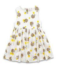 Debenhams Party Sleeveless Dresses (2-16 Years) for Girls