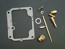 Yamaha RD250 A / B 1974 1975 Carb Repair Kit / Carburettor Overhaul
