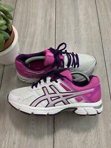 ASICS GEL-ESSENT 2 (T576N) Women's Running Shoes Trainers | UK 6.5 | EUR 40