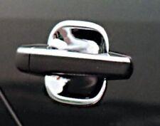 Poignée de porte en CHROME MERCEDES W201 190 neuf qualité supérieure