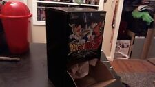 *ONLINE ONLY* DragonballZ Trading Card Game Box