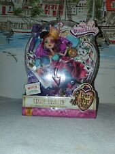 2013 Ever After High Cerise Hood Doll Hat-tastic Party 1st Edition Mattel