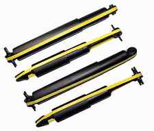 Ford Explorer Sport Trac Suspension Shock Absorbers Rear & Front Side New Parts