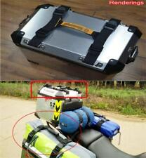 1X I-shaped Side Handle AAluminum Box Strap for BMW R1200GS LC ADV F700GS F800GS