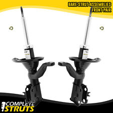 2003-2005 Honda Civic 1.7L Front Left & Right Gas Struts Assembly / Shocks x2