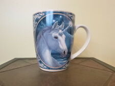Magical Unicorn Mug designed  Lisa Parker The Sacred One Comes In A Lovely Box