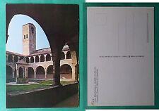 Casa Propezzano - Morro D'Oro - Convento Chiesa di S. Maria di Propezzano