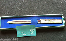 New Holland Sales Pa. Letter Opener in Original Box