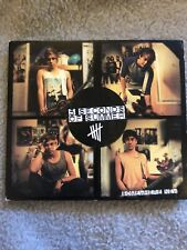 5 Seconds Of Summer Somewhere New EP CD