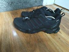 New listing adidas Terrex Swift R GTX mens trail running hiking boots, size 9.5 UK GREAT