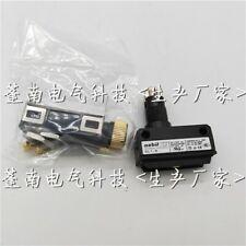 Yamatake Azbil Limit Switch SL1-A SL1A 5A 250VAC New free shipping