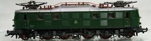 Marklin HO Digital 3369 (OBB) Austrian BR 1118.01 Electric Locomotive