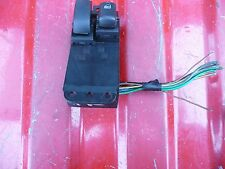 95-96-97-98-99 CHRYSLER chry right front SEBRING 2 door coupe window switch