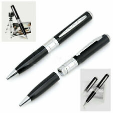 Mini Camera Pen USB Hidden DVR Camcorder Video Audio Recorder Full HD Well