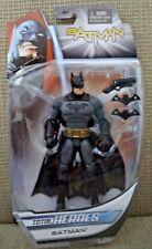 DC COMICS TOTAL HEROES BATMAN FIGURE BHD47 *NEW*