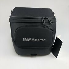 BMW Motorrad Tank Bag #77458551736