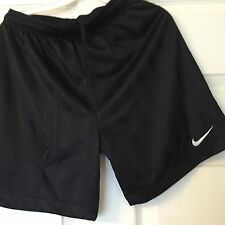 Nike Nylon Clothing (2-16 Years) for Boys