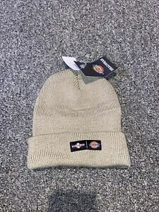 dickies independent truck co beanie